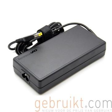 Lenovo 20V 8.5A 170W USB adapter 45N0373