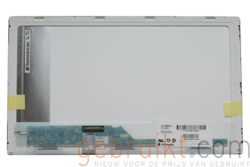 HP EliteBook 8440p laptop 14 INC LCD Screen LP140WH1 TP D1 C-73