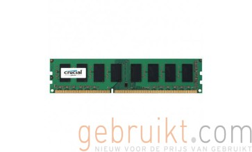2GB DDR2-667 PC2-5300 Micron MT16HTF25664HZ-667H1