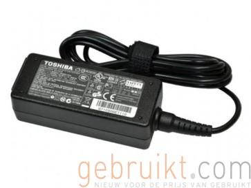 toshiba 12V 3A   36W  PA5062E-1ACA   3.0mm / 1.0mm no Pin