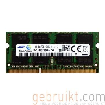 16Gb (2x8GB )8GB PC3L-12800 DDR3-1600MHz  low  voltage  sodimm