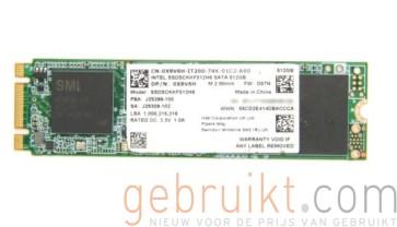 SSDsckkf512H6