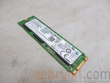 ThinkStation 256GB SSD M.2 Solid State Drive