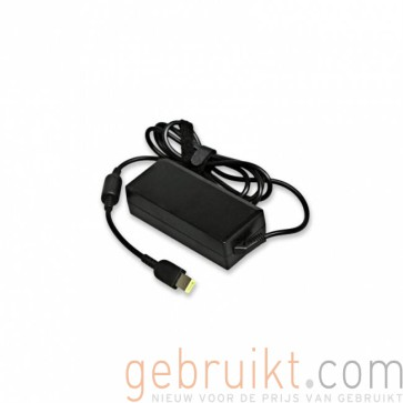 Lenovo B B50 30 Laptop Lader 65 W USB plug