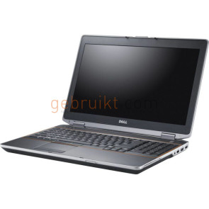 Dell Latitude E6420  i5 4GB  250GB  14.1 inch