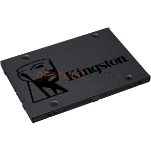 Kingston A400 240GB SSD