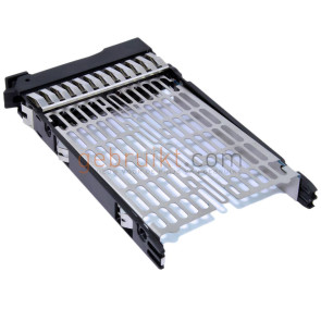 2.5 SAS SATA Tray Caddy for HP 378343-002 DL380 DL360 G6 DL360 DL580 DL585 DL785 G5 BL20p DL380 DL580 ML570 G4 DL385 G5p DL360 G4p