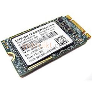 32gb SSD  2240  M.2 sata