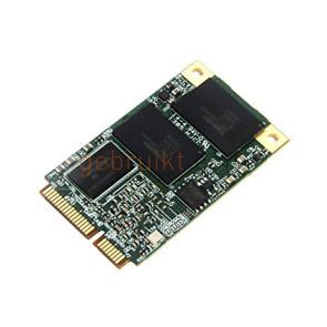 32GB MSATA SSD