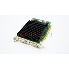HP Nvidia Quadro NVS440 (464577-001)