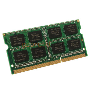 2GB SODIMM 10600 DDR3L-1333MHZ kingston