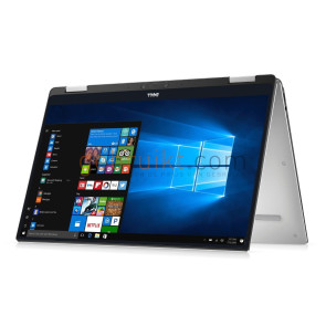 DELL XPS 13 9365  2-in-1 i7 16Gb 512gb SSD 13  inch touch