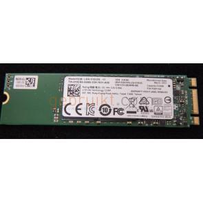 512GB M.2 SSD 2280 LGH-512V2G-11