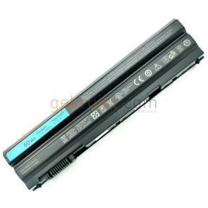 Dell Latitude E6520 E6420 E5520 E5420 accu