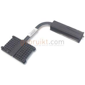 HP ProBook 650 G1 heatsink, refurbished, 738686-001, 6043B0141201