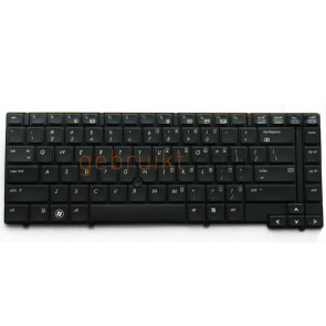 8440p  keyboard us  international