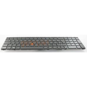 8760w 8770w keyboard toetsenbord azerty 701977-a41