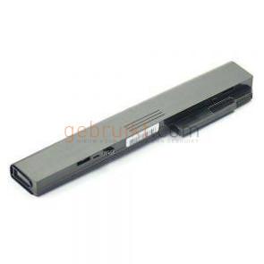 Accu voor HP EliteBook 8530p 8530w 8540p 8540w 8730w 8740w