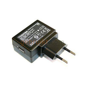 5V  2Amp 10W  USB adapter