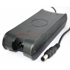 ac-adapter-dell-pa-10-compatible-90w-195v-462a-centerpin-