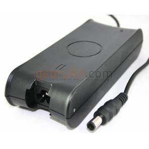 ac-adapter-dell-pa-10-compatible-90w-195v-462a-centerpin-