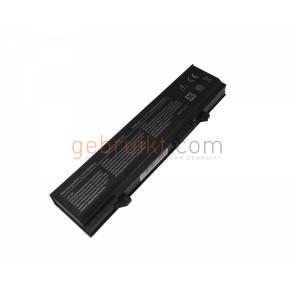Accu Dell Latitude E5400 E5500 E5410 E5510