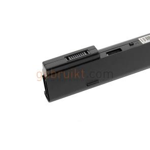accu   Probook 640-650-655 G1 battery