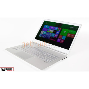 Acer Aspire S7-392 i7-4500U CPU  | 8 GB | 256gb SSD GB touch