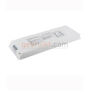 Accu A1185 voor Macbook A1181 10.8V 5200 mAh