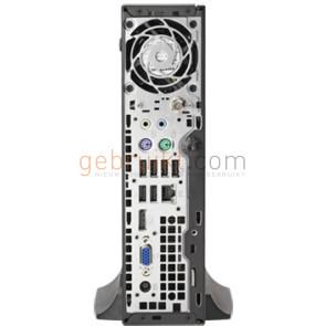 HP 8300 USDT i5-3470s 8GB 120GB  SSD