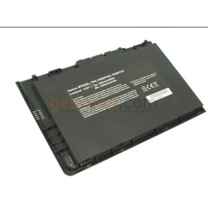 accu EliteBook Folio 9470 9470m 9480