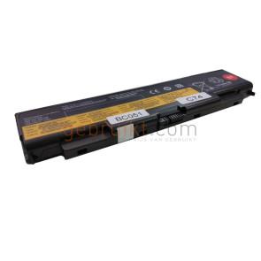 Lenovo ThinkPad T440P T540P L440 L540 W540 Series
