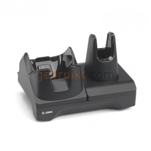 Zebra Charging Cradle/Base USB
