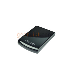 externe HDD 500GB USB 3.0