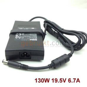 dell-dp-n-0ju012-original-genuine-ac-adapter-pa-4e-130w-19-5v-6-74a