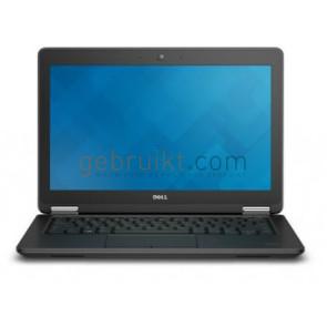 Dell Latitude E7250 (7250-3666) i5 8Gb  128gb SSD 12,5 inch w10
