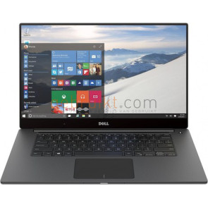 Dell XPS 15 9560 I5 8Gb 240 ssd 15.6 inch