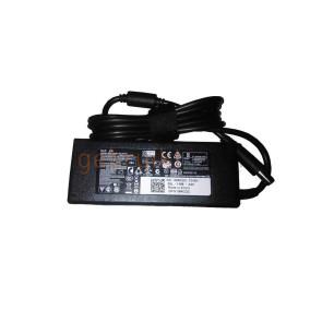 Dell 90W adapter centerpin