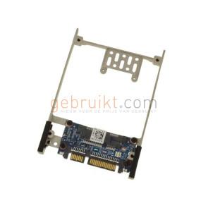 Dell Caddy /Holder MSATA To SATA 2.5in SFF SSD Converter