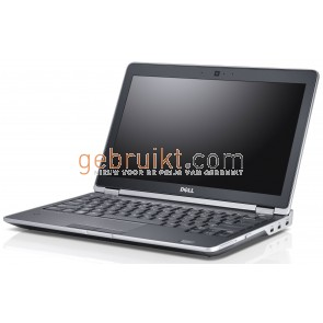 Dell Latitude E6430 i5 4GB 250GB 14.1 inch W10