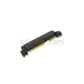 Dell Dell Inspiron 1420, 1720, 1721 hdd connector