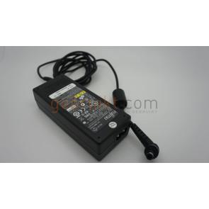 Delta Electronics 19V 3.42A 65W ADP-65HB