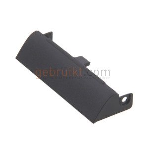 HDD Cover Dell E6420 E6520