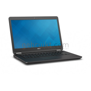 Dell Latitude E7450 | i5-5300U | 8 GB | 128 GB | 14 inch