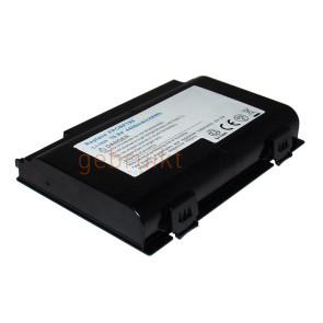 Fujitsu LifeBook A1220  battery