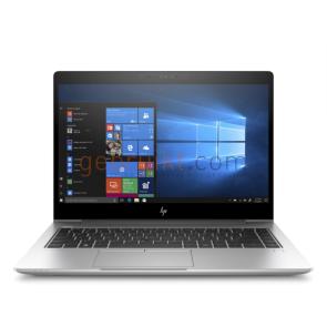 HP 840 G5 i7-8550U  32GB 512GB SSD 14 inch W10P