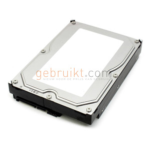 80GB sata HDD 3.5 inch