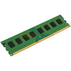 1GB (1024MB) DIMM DDR2 800 MHz (PC2-6400)