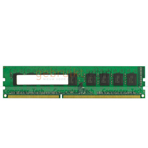 4 GB DDR3 PC3-10600U M378B55273CHO (Server geheugen)