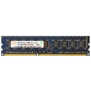2GB DDR3 PC3-8500E ECC HMT125U7BFR8C (Servergeheugen)